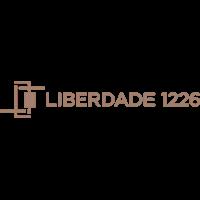 Logo Liberdade 1226