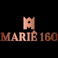 Logo Mariê 160